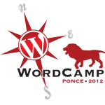 Logo-Promo-WordCampPonce