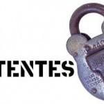 patentes.jpg